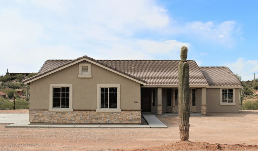 Plan 2311sg4 - 4 bedrooms or 3 bedrooms with a den